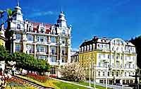 <a href='/czechia/hotels/hvezda-skalnik/'>Hvezda-Skalnik</a> 4*