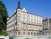 <a href='/czechia/hotels/labe/'>Labe</a> 3*