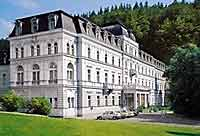 <a href='/czechia/hotels/centralnilazne/'>Centralni Lazne</a> 3*