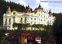 <a href='/czechia/hotels/miramonte/'>Miramonte</a> 3*