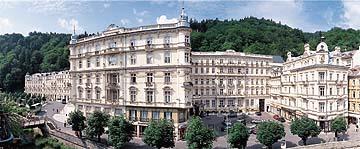 <a href='/czechia/hotels/parkpupp/'>Park Pupp</a> 4*