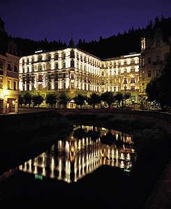 <a href='/czechia/hotels/pupp/'>Grandhotel Pupp</a> 5*