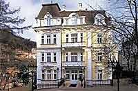 <a href='/czechia/hotels/livia/'>Livia</a> 5*