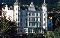 <a href='/czechia/hotels/bristol/'>Bristol Hotel</a> 4*