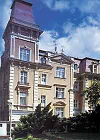 <a href='/czechia/hotels/tereza/'>Villa Tereza</a> 4*
