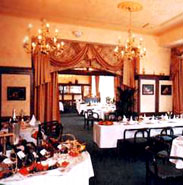<a href='/czechia/hotels/centralhotel/'>Central Hotel</a> 4*