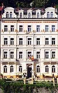 <a href='/czechia/hotels/elwa/'>Elwa</a> 4*