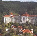 <a href='/czechia/hotels/imperial/'>Imperial</a>  4*