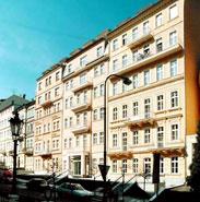 <a href='/czechia/hotels/venus/'>Venus</a> 4*