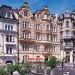 <a href='/czechia/hotels/ester/'>Ester</a> 4*