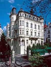 <a href='/czechia/hotels/mignon/'>Mignon</a> 4*