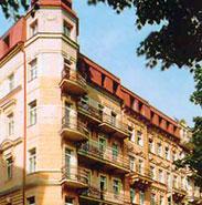<a href='/czechia/hotels/concordia/'>Concordia Hotel</a> 3*