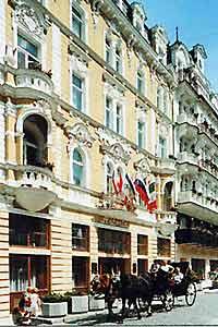 <a href='/czechia/hotels/astoria/'>Astoria</a> 3*