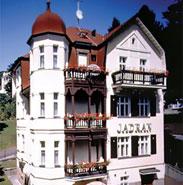 <a href='/czechia/hotels/jadran/'>Jadran</a>  3*