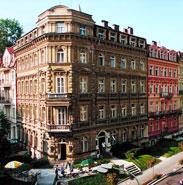 <a href='/czechia/hotels/krivan/'>Krivan - Slovan</a>  3*