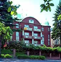 <a href='/czechia/hotels/titania/'>Vila Titania</a> 3*