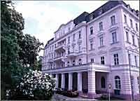 <a href='/czechia/hotels/cisarskelazne/'>Cisarske Lazne</a> 4*