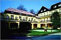 <a href='/czechia/hotels/terezinylazne/'>Tereziny Lazne</a>  3*