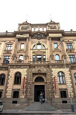 <a href='/czechia/hotels/boscolo/'>Boscolo Carlo IV</a> 5*