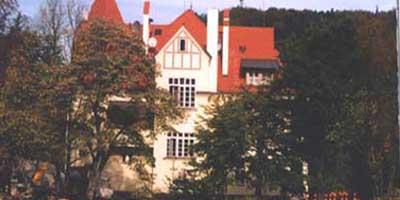 <a href='/czechia/hotels/hofman/'>Villa Hofman</a>, 4*