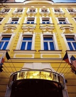 <a href='/czechia/hotels/adria/'>Adria</a> 4*