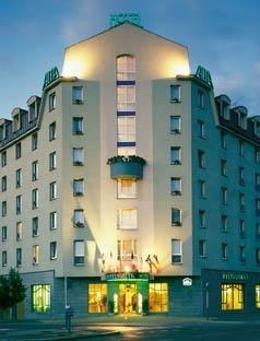 <a href='/czechia/hotels/alta/'>Alta</a> 4*