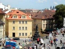 <a href='/czechia/hotels/certovka/'>Certovka</a> 4*