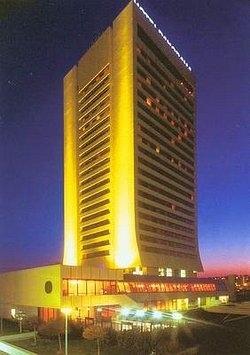 <a href='/czechia/hotels/corinthiapanorama/'>Corinthia Panorama</a> 4*