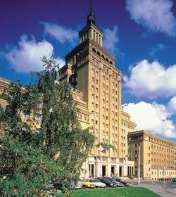 <a href='/czechia/hotels/crowneplaza/'>Crowne Plaza</a> 4*