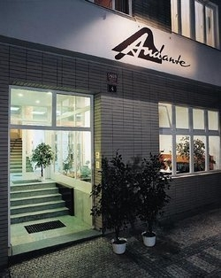 <a href='/czechia/hotels/andante/'>Andante</a> 3*
