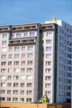 <a href='/czechia/hotels/nitsch/'>Apart Nitsch</a> 3*