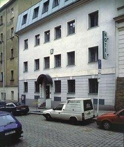 <a href='/czechia/hotels/belylev/'>Bely Lev</a> 3*