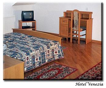 <a href='/czechia/hotels/venezia/'>Hotel Venezia</a> 3*