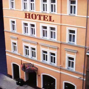 <a href='/czechia/hotels/amadeus/'>Hotel Amadeus</a> 3*