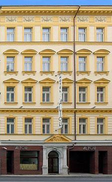 <a href='/czechia/hotels/alton/'>Alton Hotel</a>  3*