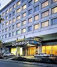<a href='/czechia/hotels/olympikyristar/'>Olympik Tristar</a> 3*