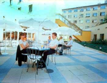 <a href='/czechia/hotels/novotel/'>Novotel City</a> 4*