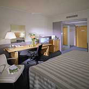 <a href='/czechia/hotels/holidayinnprague/'>Holiday Inn Prague</a> 4*