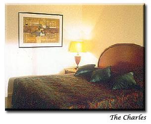 <a href='/czechia/hotels/charles /'>The Charles </a>4*
