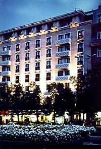 <a href='/czechia/hotels/jalta/'>Jalta</a> 4*