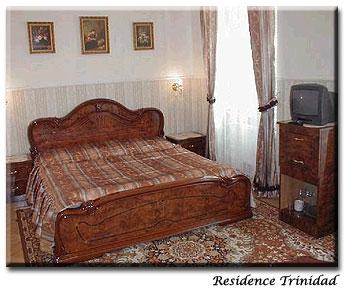 <a href='/czechia/hotels/trinidad/'>Residence Trinidad</a> 4*