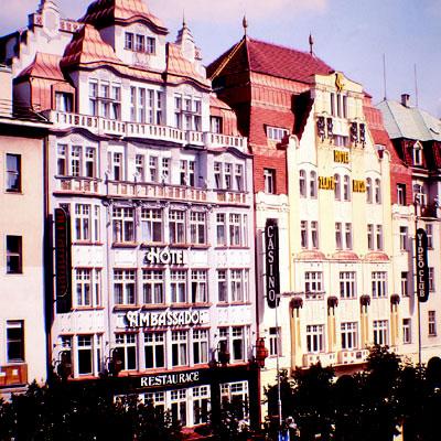 <a href='/czechia/hotels/ambassadorzlatahusa/'>Ambassador Zlata Husa</a> 4*
