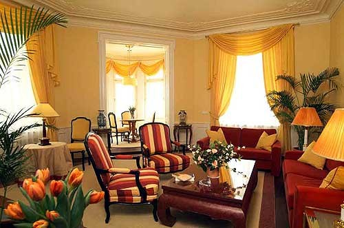 <a href='/czechia/hotels/lepalais/'>Hotel Le Palais</a> 4*