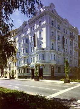 <a href='/czechia/hotels/riverside/'>Riverside</a> 4*