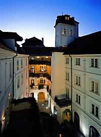 <a href='/czechia/hotels/irongate/'>Iron Gate Apart-hotel </a>5*
