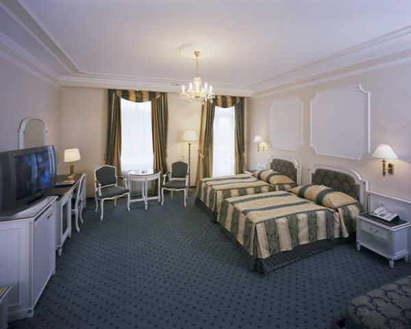 <a href='/czechia/hotels/esplanade/'>Esplanade</a> 5*