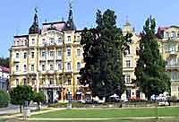 <a href='/czechia/hotels/pacifik/'>Pacifik</a> 3*