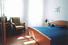 <a href='/czechia/hotels/cajkovskij/'>Cajkovskij Hotel</a> 4*
