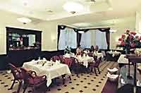 <a href='/czechia/hotels/moskevskydvur/'>Moskevsky Dvur</a> 4*