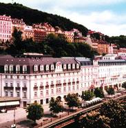 <a href='/czechia/hotels/kolonada/'>Kolonada Hotel</a> 4*